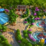 New Details Come to Light Regarding Fantasyland's Storybook Circus