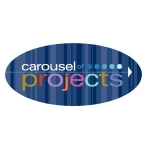 D23 Expo's 'Carousel of Projects' Gives Glimpse Into Cars Land, Fantasyland, and More