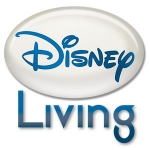Disney Living Pavilion at D23 Expo to Feature Special Merchandise, Interactive Experiences