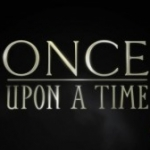 D23 Expo to Feature Screenings and Q&A Sessions for 'Prep and Landing,' 'Once Upon a Time'