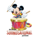 Annual Passholder Event at Disneyland Park Accepting RSVP's Now