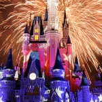 Disney Parks to Make New Announcement During ABC's New Year's Eve Broadcast