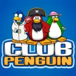 Club Penguin & Disney Release 'The Party Stars Now' EP