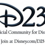 Tickets for D23 Expo 2013 Go On Sale in August