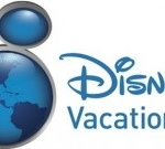 2012 Disney Vacation Club Dues Announced