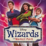 'Wizards of Waverly Place' One Hour Finale to Air January 6