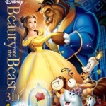 El Capitan Theatre to Show 'Beauty and the Beast' in 3D January 13