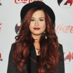 Demi Lovato Still Struggles with Eating Disorder and Self-Harm