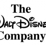 Disney Ranked 9th on Fortune's List of World's Most Admired Companies