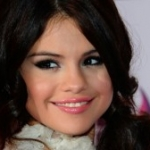 Selena Gomez Says She'd Like to Be On Prime Time T.V.