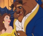 ABC Orders Pilot for 'Beauty and the Beast' TV Show