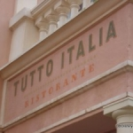 New Wine Bar Coming to Epcot's Italy Pavilion