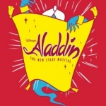 Atlantis Productions to Launch the Asian Premiere of Disney's 'Aladdin' Musical