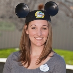 Disneyland to Pass Out Commemorative Mickey Ears to Guests on February 29