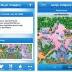 Disney Mobile Magic App Now Available for iPhone