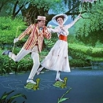 Sequel to 'Mary Poppins' Announced, Starring Emily Blunt and Lin-Manuel Miranda