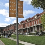 Celebrate Oscar Winners This Month at The Walt Disney Family Museum