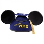 Wednesday Only!  Save BIG with Disney Store Online 25th Anniversary Event!