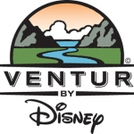 Adventures by Disney Adds New Scotland Itinerary In Honor of 'Brave'