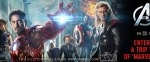 Last Chance to Enter Good Morning America's 'The Avengers' Sweepstakes