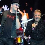 Monkees' Mickey Dolenz to Appear in Epcot's Flower Power Concert Series