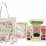 Pixi Cosmetics Releases a Tinker Bell Beauty Line
