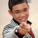 Disney Star Roshon Fegan to Appear on 'Dancing With The Stars'