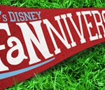 New Cities Added to D23 'Fanniversary' Tour For This Fall
