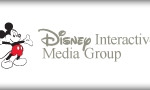 Disney Lays Off 50 Workers from Video Games Unit