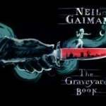 Disney Acquires Film Rights to Neil Gaiman's 'The Graveyard Book'