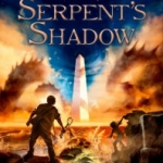 Disney Publishing Worldwide Announces Release Date for 'The Serpent's Shadow'