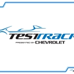 New Concept Art Released for Reimagined Test Track Attraction