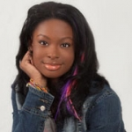 Disney Star Coco Jones Signs to Hollywood Records