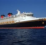 Disney Cruise Line Investigates Alleged iPhone Theft