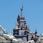 Menu & Reservations News For the Be Our Guest Restaurant in Fantasyland