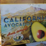 Downtown Disney to Host Second Annual California Avocado Week