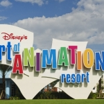 Disney's Art of Animation Resort Officially Opens to Guests