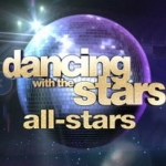 ABC Announces Cast of 'Dancing with the Stars' All-Stars