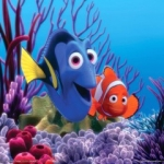 Is 'Finding Nemo 2' in Development?
