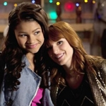 Disney Channel's 'Shake It Up' Heading to Japan