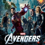 'The Avengers' Sequel Gets Official Release Date