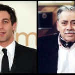 B.J. Novak to Join Cast of 'Saving Mr. Banks'