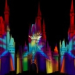 New Nighttime Show Coming to Magic Kingdom Park