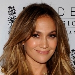 ABC Family Orders Two New Pilot Shows, One Produced by Jennifer Lopez
