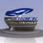 Details of the New Reimagined Test Track Revealed