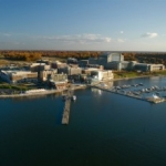 Disney Sells National Harbor Plot for $11 Million