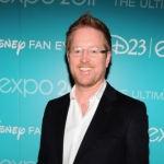 Director Andrew Stanton Comments on 'John Carter,' 'Finding Nemo 2'