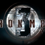 New 'Iron Man 3' Images Released