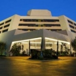 Downtown Disney Area Hotels Offering Special Rates for December