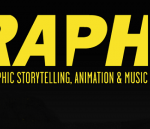 Pixar: Behind the Screens Event Debuting at the Sydney Opera House's GRAPHIC Festival